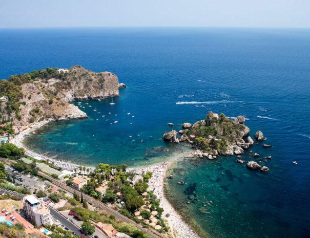 mare-taormina-isola-bella