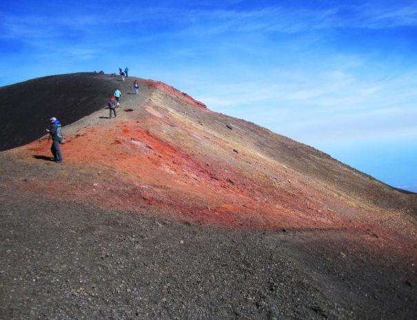 131028115637-mount-etna-volcano-sicily-13
