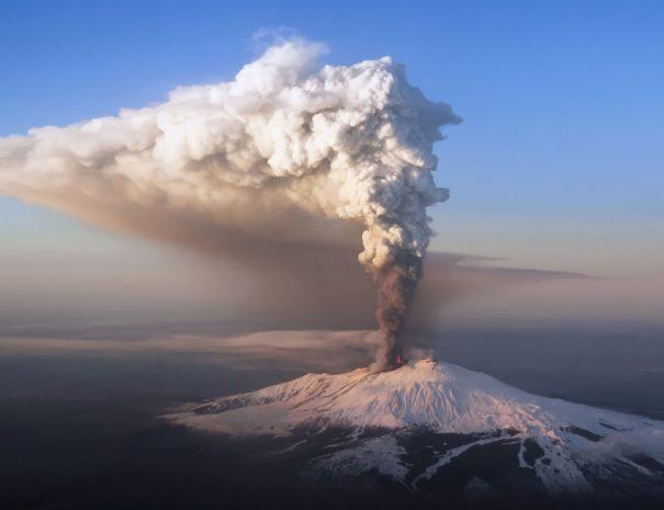 Etna-Italia-1080x19201