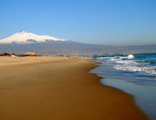 La-Plaja-catania
